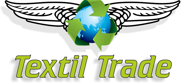 logo_textil_png