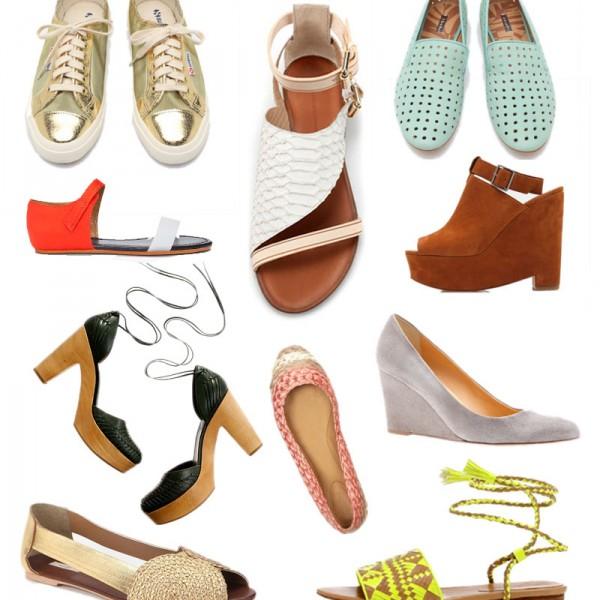 Summer-Shoes-00a1a1