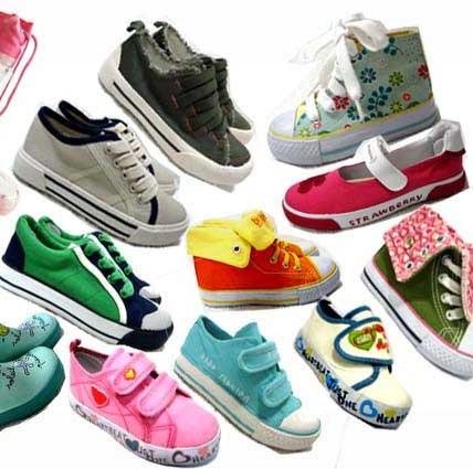kids-shoes-wholesale