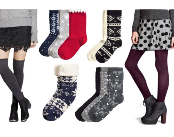 moda-zima-2014-cieple-skarpetki-i-rajstopy-z-hm-na_377573