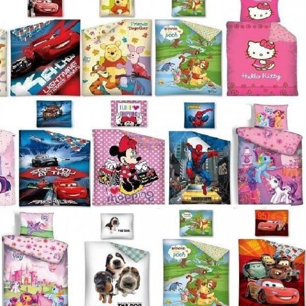 posciel-dziecieca-140x200-bawelna-100-cars-kubus-3692598847