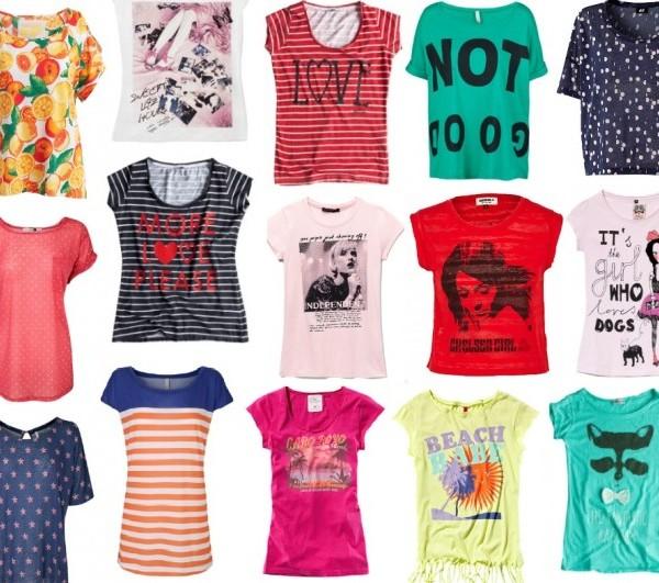 t-shirt-na-wiosne-58329512