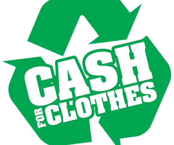 We will pay you 70 p/kg!!! We specialise in the purchase and resale of new and gently used clothing, shoes, handbags and give you cash.