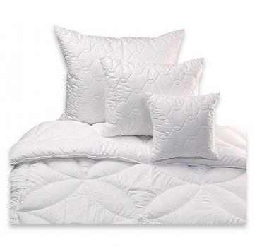 kołdra + poduszka