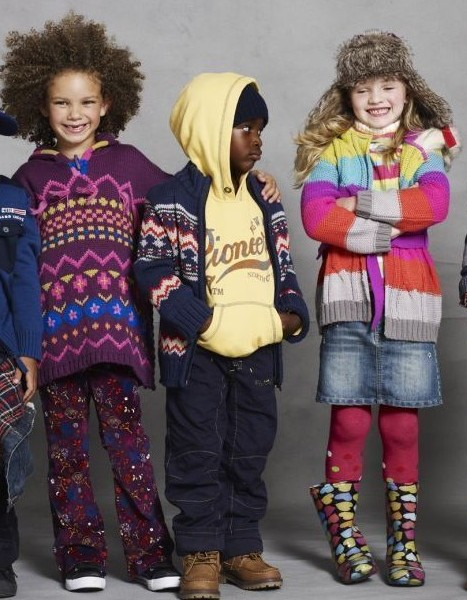 woolworths-kids-winter-clothes-6-1