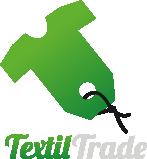 Textil Trade - Hurtownia Odzieży Używanej