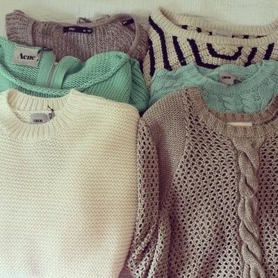 swetry-cienkie