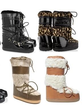 buty-sniegowce