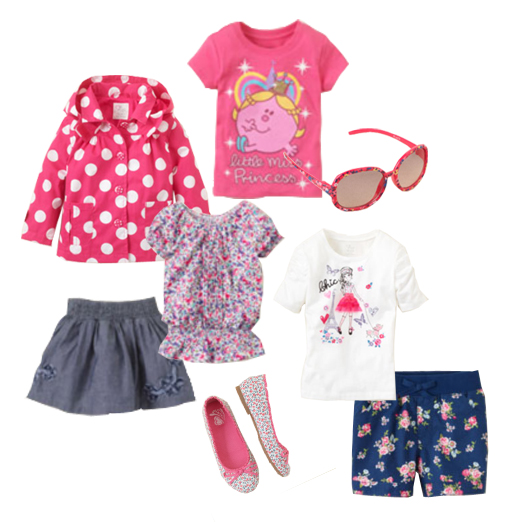 kids spring-clothes