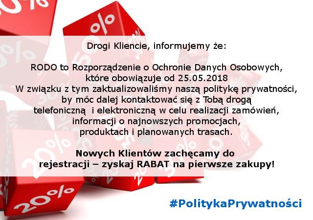 polityka-prywatnosci-18052502