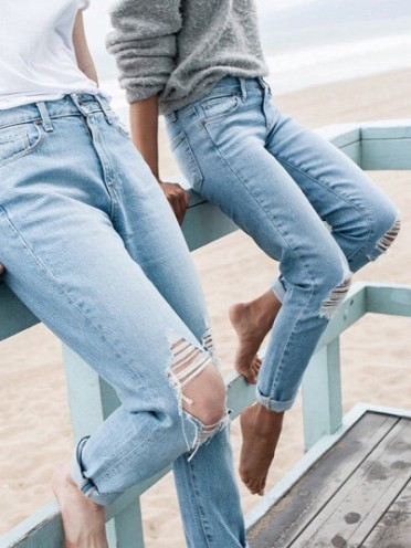 mom-jeans-jak-