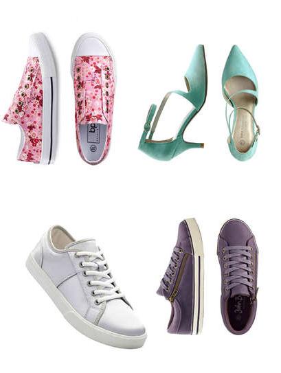 buty w-l