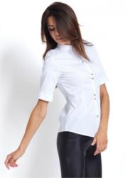 bluzki-koszule-dam-20050801