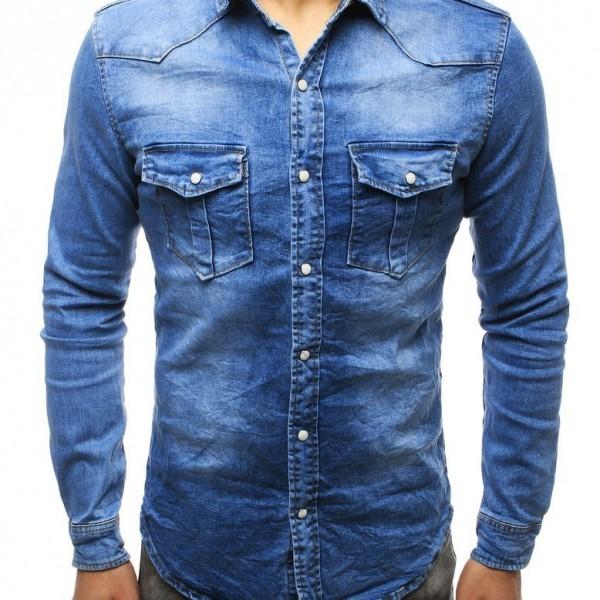 koszula-jeans-20091101